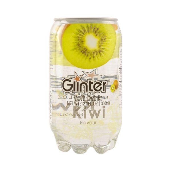 Glinter Kiwi