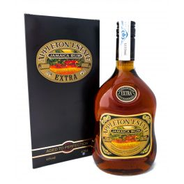 Appleton Estate Extra Estuchado
