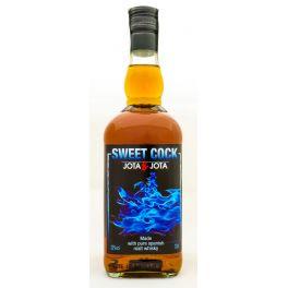 Sweet Cock