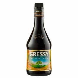 Gressy Original