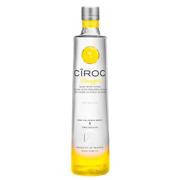 Ciroc Pineapple