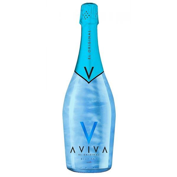 Aviva Blue Sky
