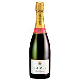 champagnes y cavas en oferta