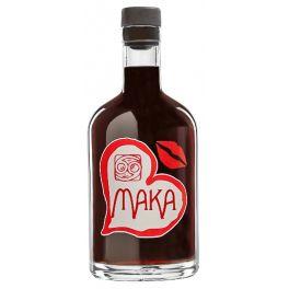 Licor de Café Maka