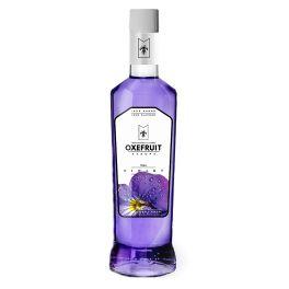 Violet Syrup Oxefruit