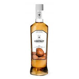 Hazelnut Syrup Oxefruit