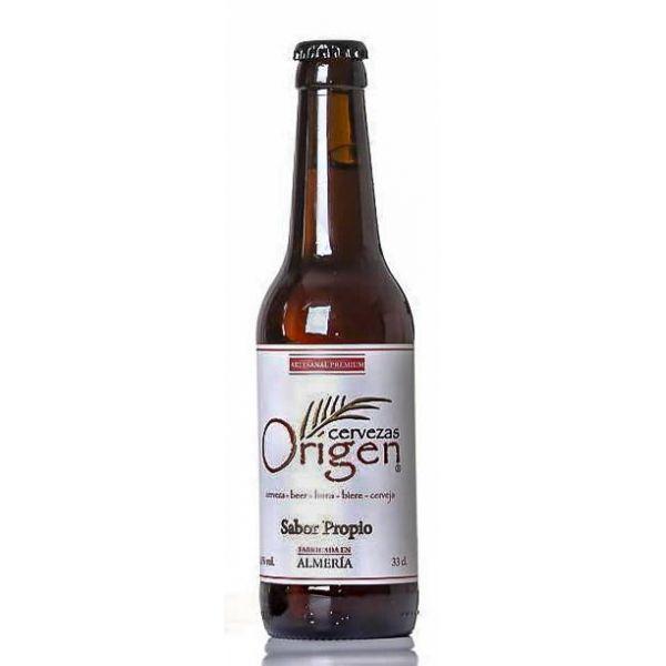 Origen 1905