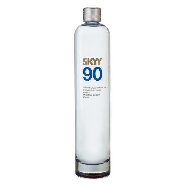 Skyy 90