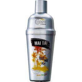 Coppa Mai Tai