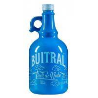 Buitral Marshmallow Liqueur