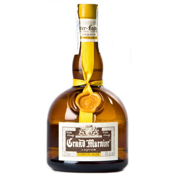 Grand Marnier Yellow at the best price buy cheap and with ...