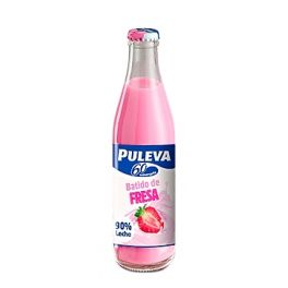 Puleva Strawberry