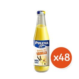 Puleva Vanilla Family Pack with Free Shipping