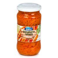Zanahoria Rallada Diamir
