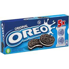 Oreo Original Cookie