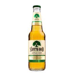 Sherwood Apple