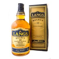 Langs Select 12 Años