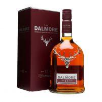 The Dalmore 12 Années