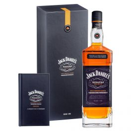 Jack Daniel's Sinatra Select Boxed Bottle